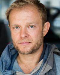 Claus Koschinski