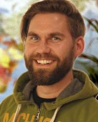 Henning Bigalski