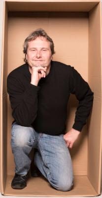 Marc Beinsen